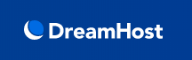 dreamhost website hosting